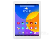 Yuandao Vido M11pro Quad Core 9 7 inches 2048x1536 32GB Unicom 3G WCDMA Entertainment Tablet PC