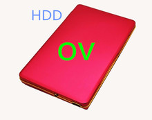 """Buy New Original External Hard Drive HDD mobile hard disk USB 2.0 HDD 1TB 2TB sata 2.5"""" Internal Portable laptop Exempt postage for $109.00 in AliExpress store"""