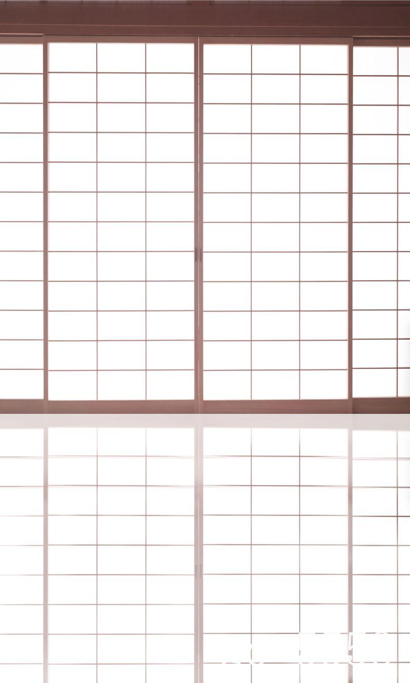 3*5M Vinyl Custom Photography Backdrops Prop  Indoor theme Studio Background GC-5558<br><br>Aliexpress