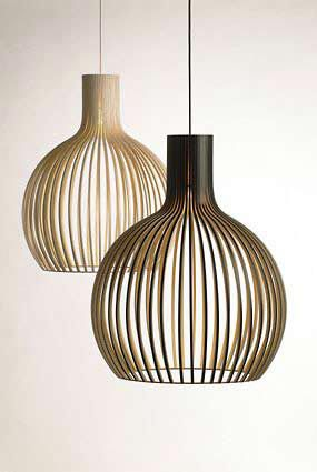 Lampadario Soggiorno Ikea: Ikea lampada floreale. Ikea illumi one ...