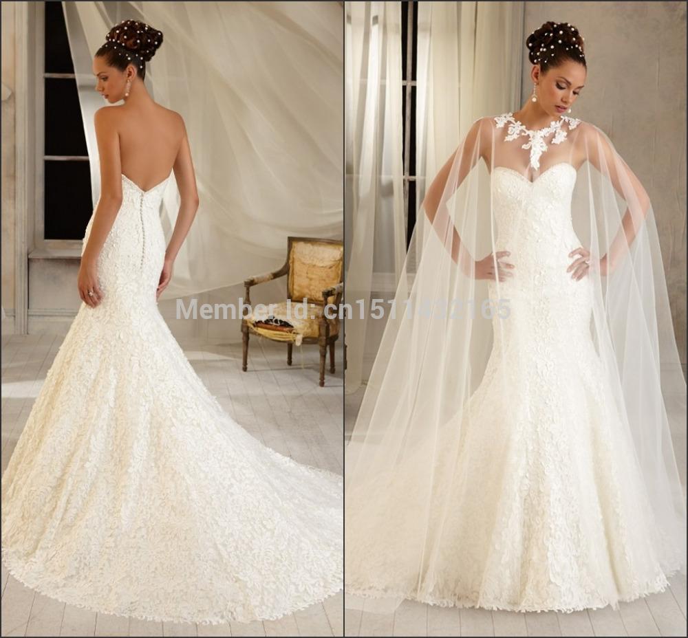 53 Wedding Dress : Aliexpress buy b new sexy off shouler