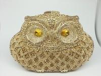 Вечерняя сумка Boutique Pomme Crystal Gitf CBG823010-6