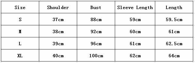 New Style Fashion Women Tops Fashion Lady Long Sleeve V Neck Gradient Color Casual Blouses Streetwear