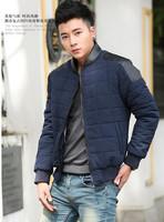 к 2015 году мужские куртки, Мода и стиль Досуг куртки хлопка куртка 80
