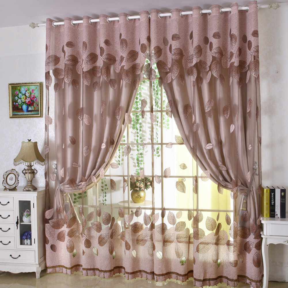 Hoge kwaliteit luxe slaapkamer decor koop goedkope luxe slaapkamer ...