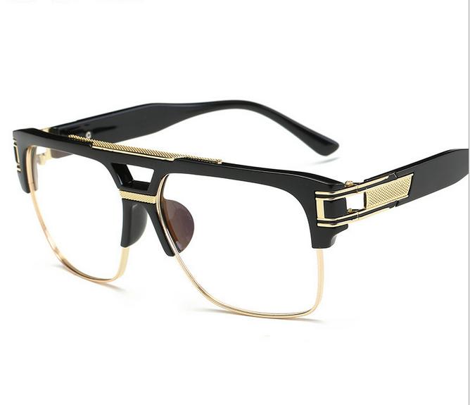 designer glasses cheap  designer glasses cheap