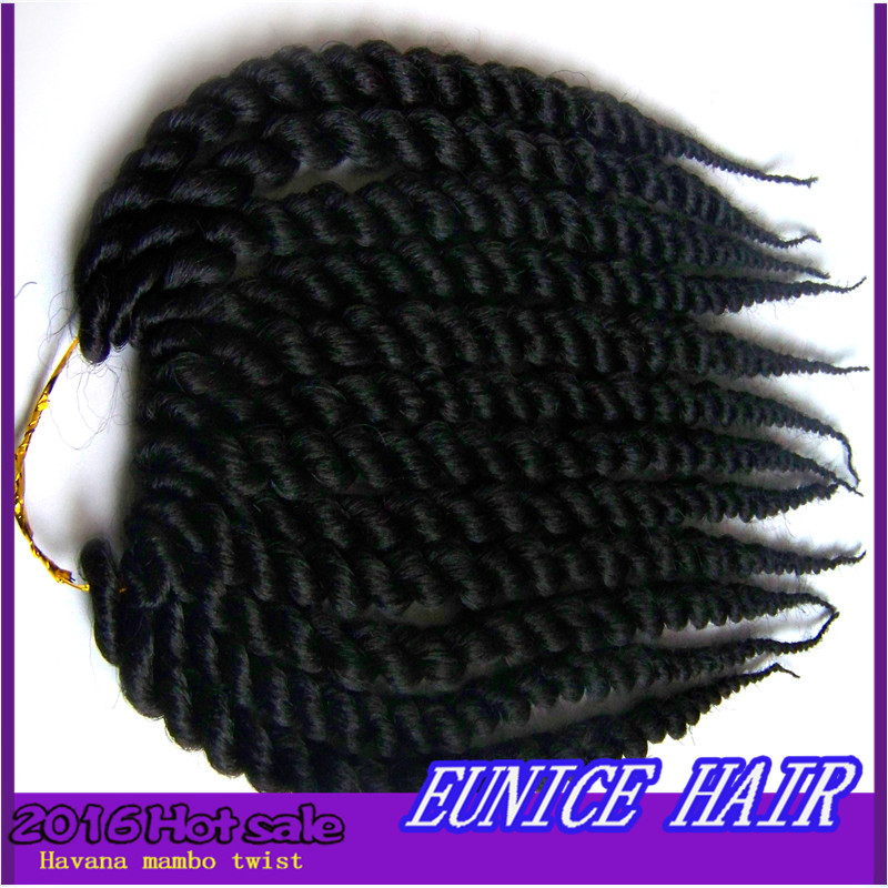 Crochet Marley Hair How Many Packs : Purple Marley Twist Related Keywords & Suggestions - Purple Marley ...