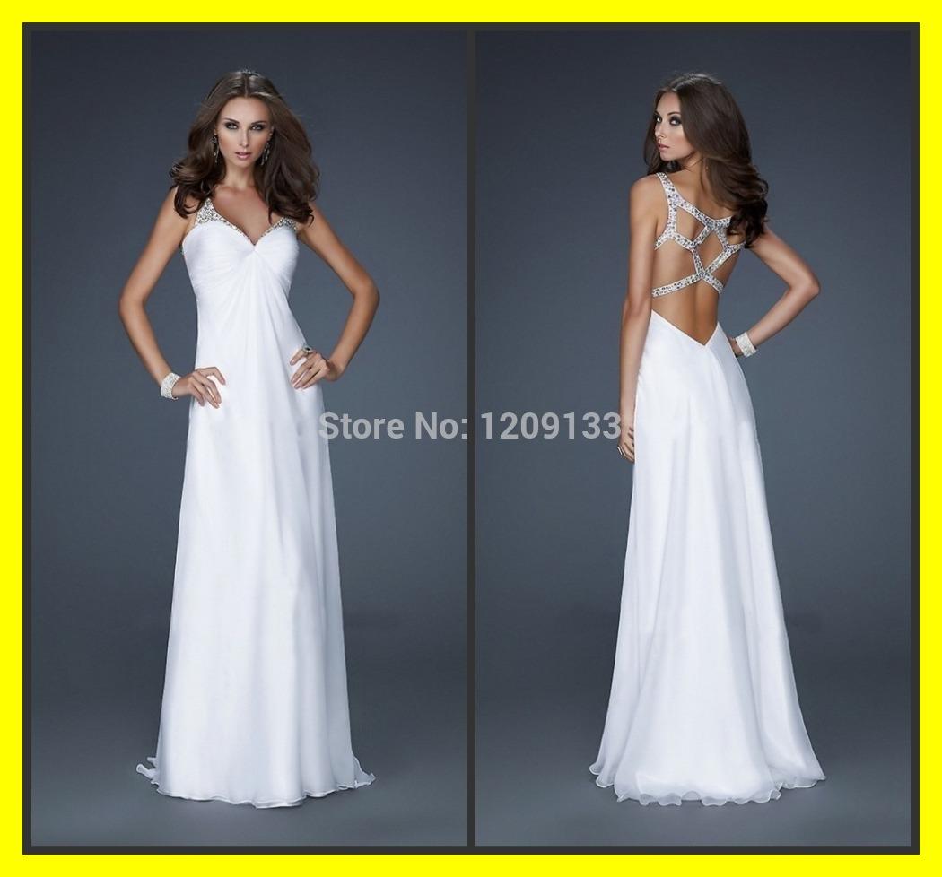 Funky evening dresses a wedding black maxi dress full for Black maxi dress for wedding