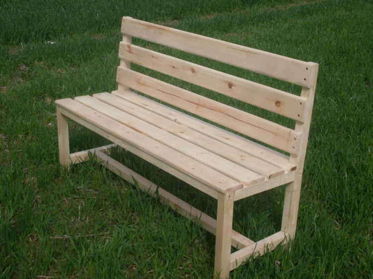 Cheap Park Benches Compare Prices On Cheap Outdoor Benches Online Shopping