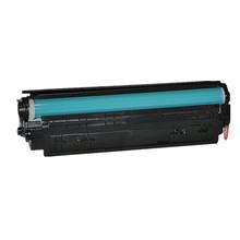 CRG-912 912 BLACK compatible Laser toner cartridge for CANON LBP3018 LBP3108 Printer