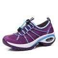 Height Increasing Summer Shoes Women s Casual Shoes Sport Fashion Walking Shoes for Women Swing Shoes