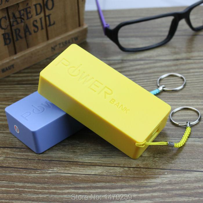 2015 New Portable Charge power bank Mobile External Battery 5600mAh carregador de bateria portatil for all phone Freeshipping(China (Mainland))