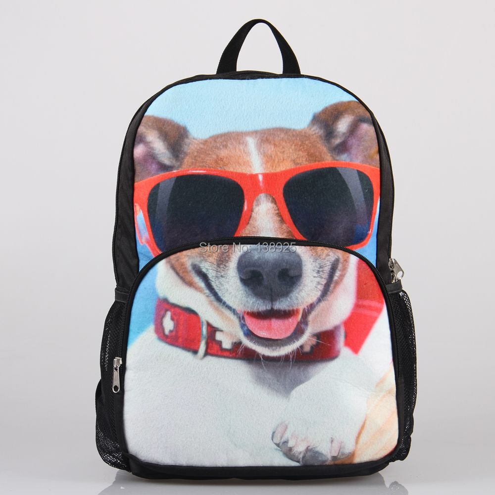 Cheap School Backpacks For Sale - Crazy Backpacks