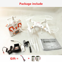 MJX X705C Fpv quadcopter Camera rc helicopter fpv dron professional drones with camera hd VS X5SW MJX X101 Drone with camera