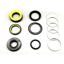 Buy Lion Car Power Steering Repair Kits Gasket Opel Vectrab Oe 90 51 0228 for $18.07 in AliExpress store