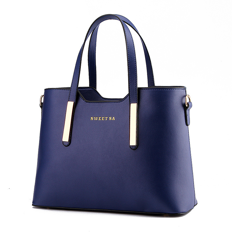 Сумка через плечо Women leather handbags 2015 givency bolsos mujer ZL35 Brand handbags сумка other 2015 bolsos mujer handbags