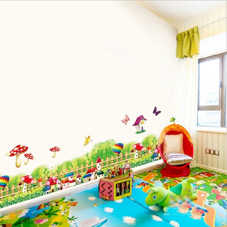 Online kaufen gro handel pvc vinyl fence aus china pvc for Kinderzimmer zaun