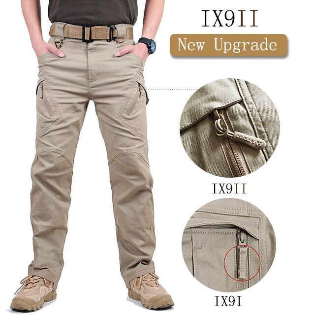 TAD-IX9-II-Militar-Tactical-Cargo-Outdoors-Pants-Men-Combat-Hike-Army-Soldie-Train-Military-Pants (2)