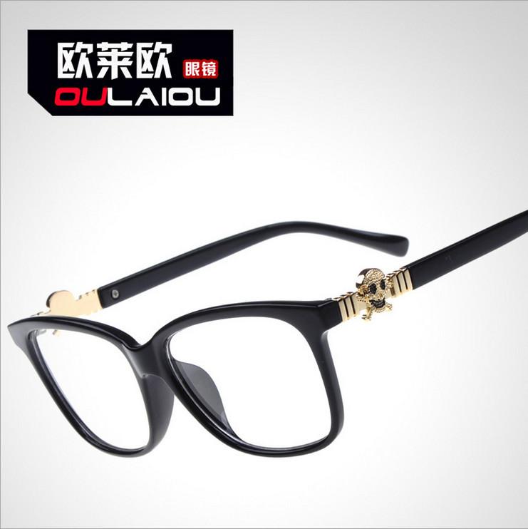 Super Flat Top Sunglasses Cheap Super Flat Top Sunglasses