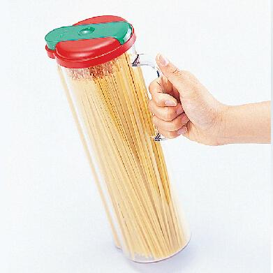 Achetez en gros bo te transparente en plastique pour - Boite acrylique transparente ...