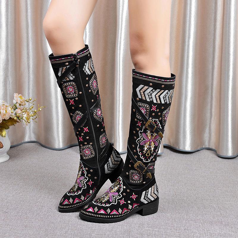 Online Get Cheap Nice Boots -Aliexpress.com   Alibaba Group
