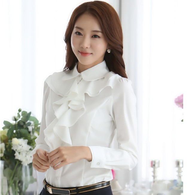 buy wholesale professional clothes from china