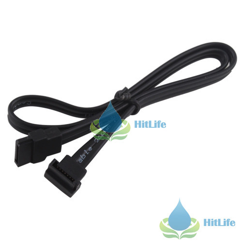 LinneaEnjoy hot promotion! USB 2.0 to SATA IDE 2.5 3.5 Hard Drive Adapter Cable selected(China (Mainland))