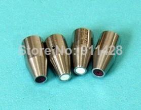 Комплектующие к инструментам 140 D = 1,0 , size:o.D.12x25l Jinma, Baoma eDm, eDm C140D