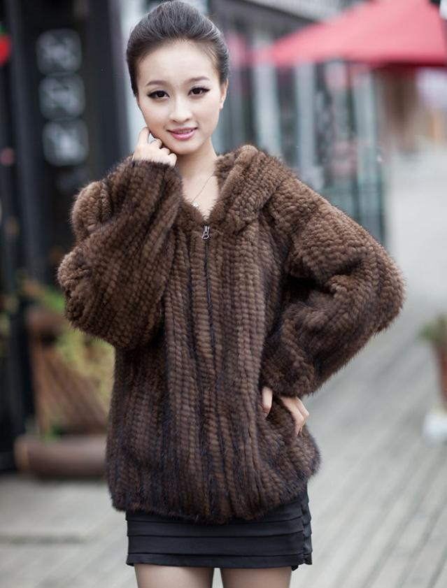 Popular Real Fur Coat Sale-Buy Cheap Real Fur Coat Sale lots from ...