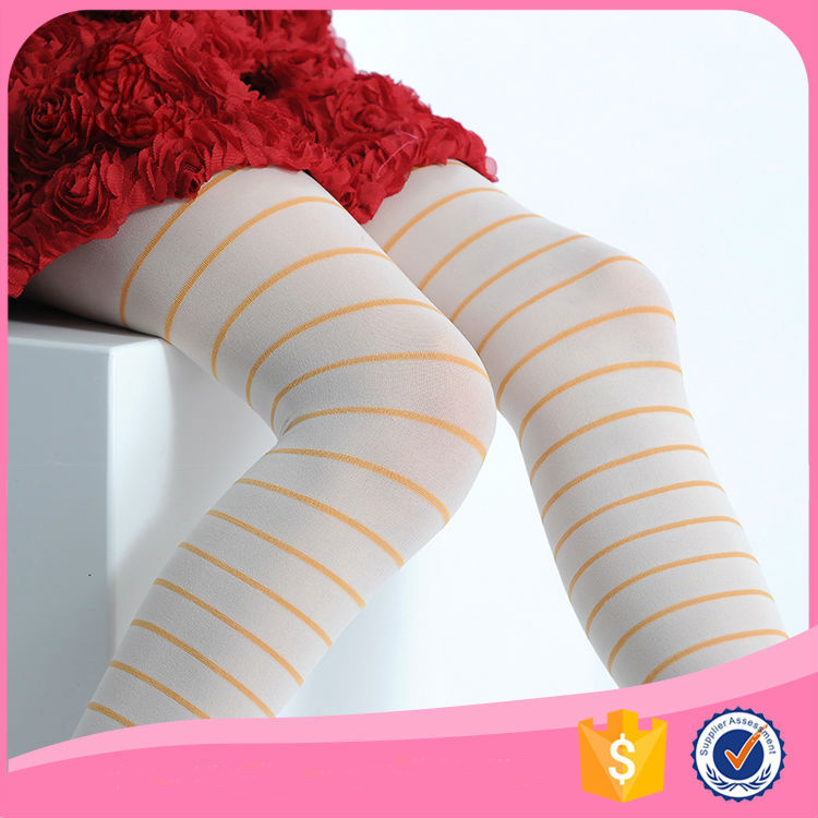 cotton baby cotton tights pantyhose baby tights for girls warm tights for newborn baby stockings 0-3T 5 color