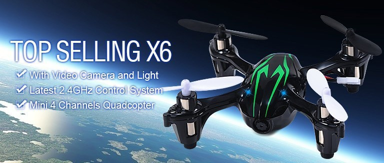 X6 (20)
