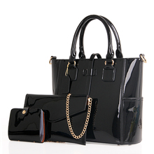 Women Bag Luxury Leather Purse and Handbags Fashion Famous Brands Designer Handbag High Quality Female Shoulder Bag sac a main(China (Mainland))