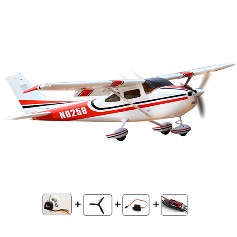 rtf electric rc airplanes with 982058558 on Item together with Showthread in addition Airplanes likewise 982058558 further Sport Cub S Bnf With Safe Reg 3B Technology Hbz4480.