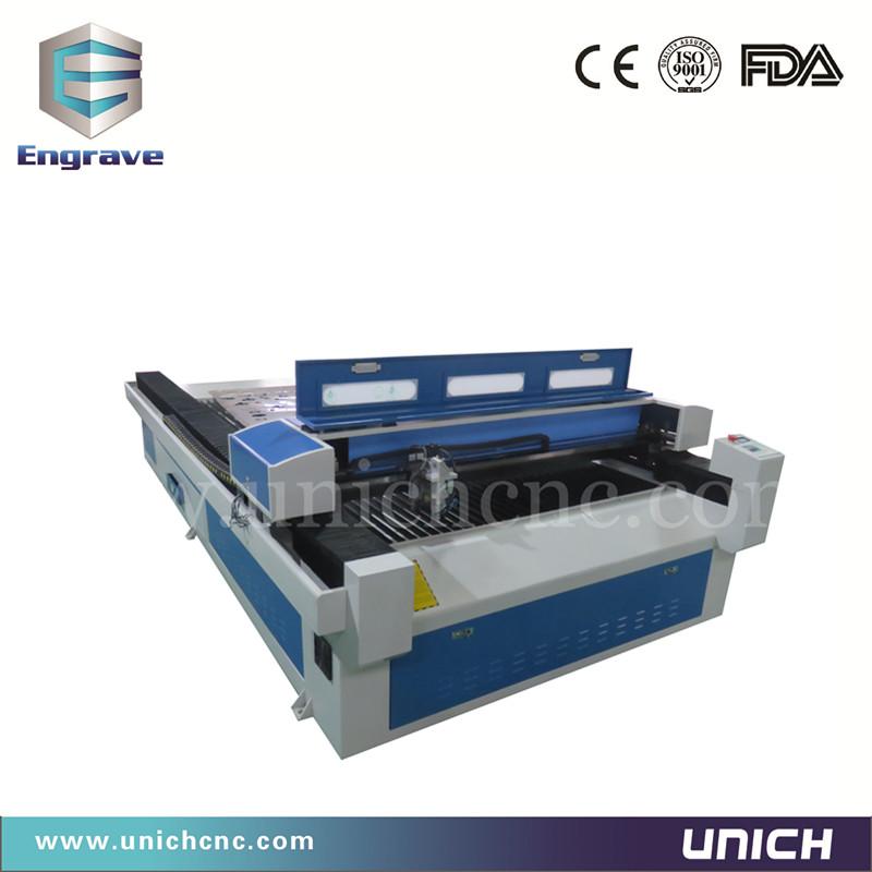 best laser engraving machine