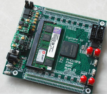 fpga usb board price