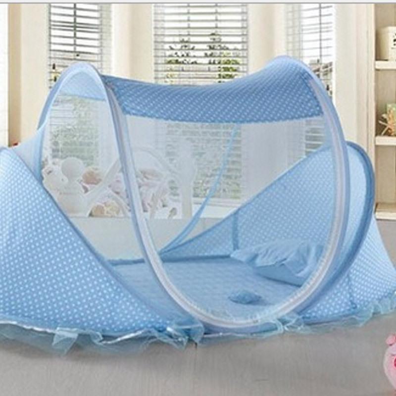 online kaufen großhandel moskitonetz outdoor aus china moskitonetz, Schlafzimmer design