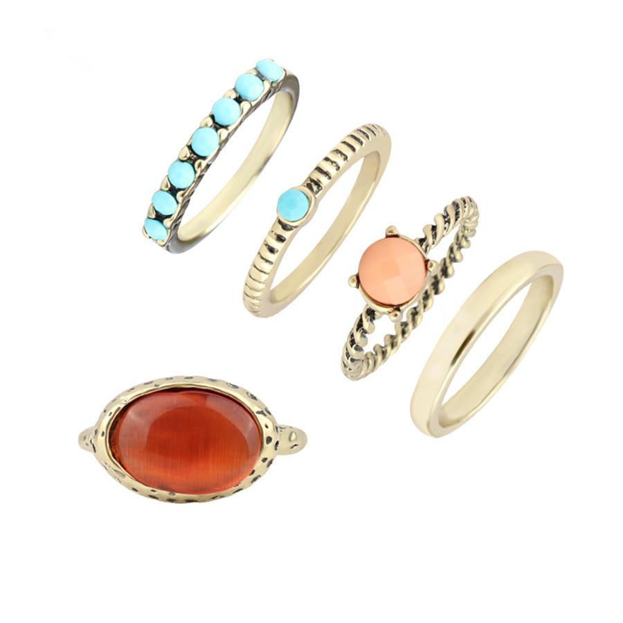 opal wedding ring opal wedding ring sets Opal wedding ring Opal Wedding Rings Special