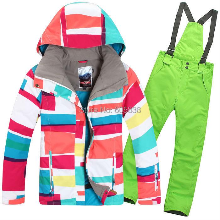 Womens Snowboard Jacket And Pants Snowboard Jackets Pants