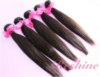Brazilian virgin hair straight luvin company 50% off Brazilian cexxy hair products bundle cheap brazilian human hair weave