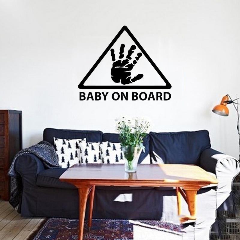 Online kopen wholesale minimalistische slaapkamer ontwerpen uit china minimalistische slaapkamer - Deco slaapkamer ontwerp volwassen ...