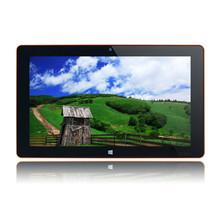 Jumper EZpad 4s 10 6 Inch HD 1366 x 768 Intel Atom Z3735F Quad Core 2GB
