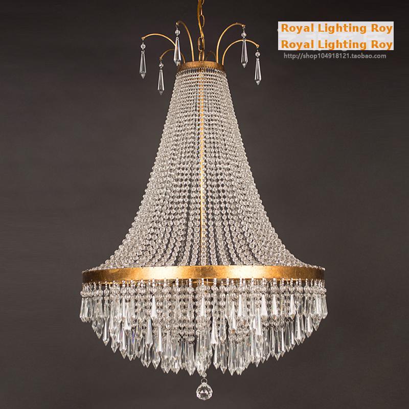 Popular Lampadari Moderni Led-Buy Cheap Lampadari Moderni Led lots ...