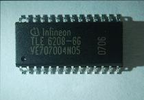 TLE6208-6 g SOP - 28 manufacturer: new car chip computer board(China (Mainland))