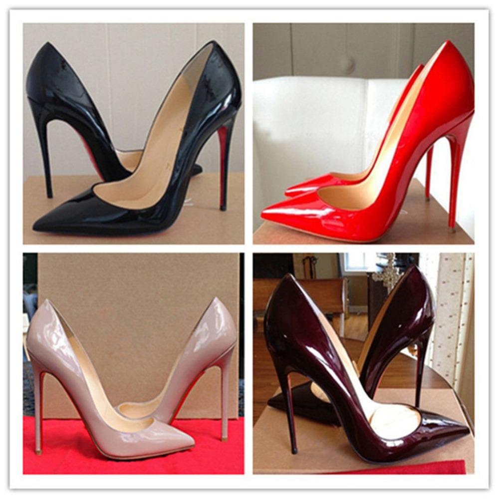 High Heels 45
