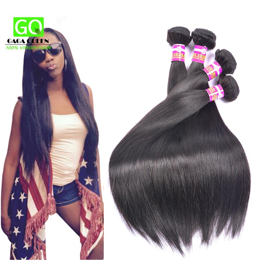 Free Hair Weave Samples Free Shipping 63