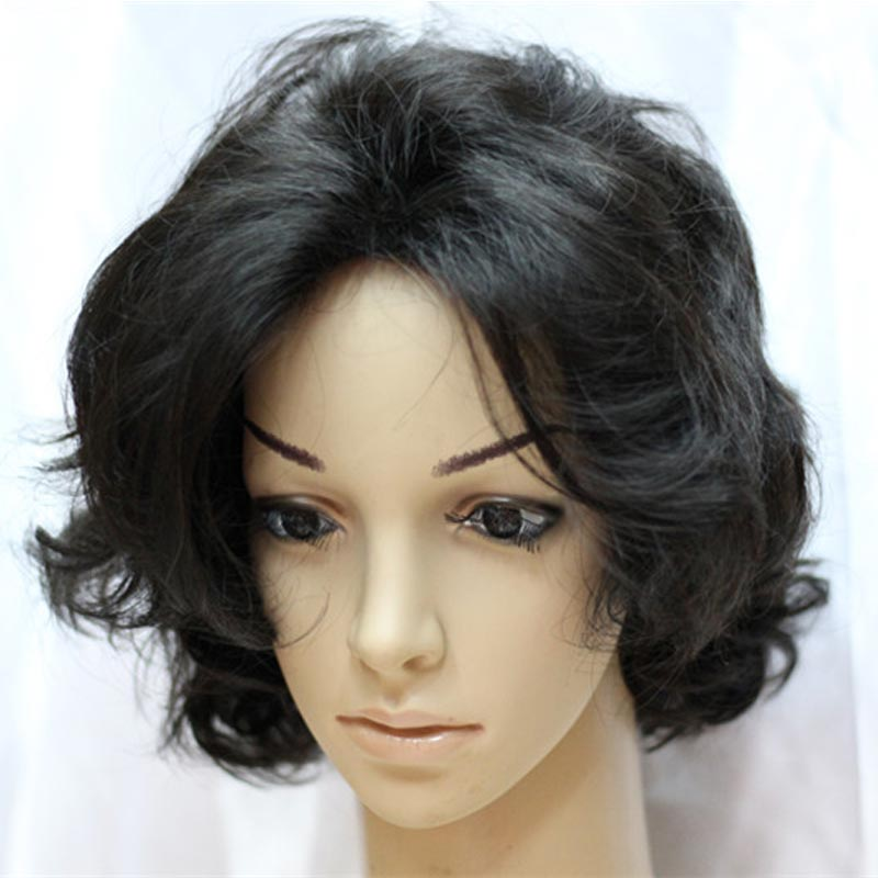 The Best Made Lace Wigs - Lace Front Wig Secret