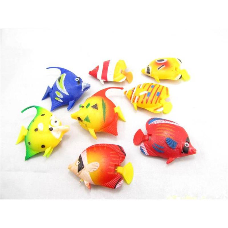 Marine poissons tropicaux promotion achetez des marine for Promotion poisson aquarium