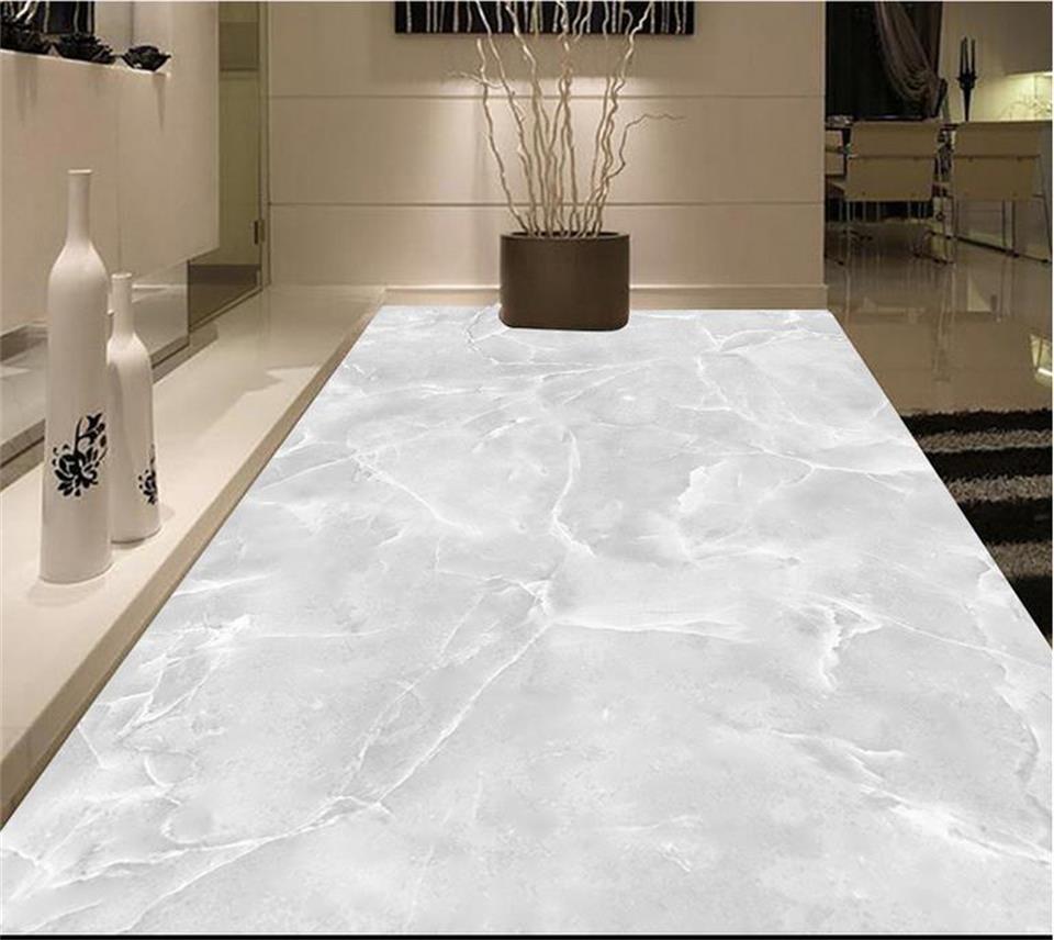 Marble Floor Mural : Online get cheap marble stone floor aliexpress