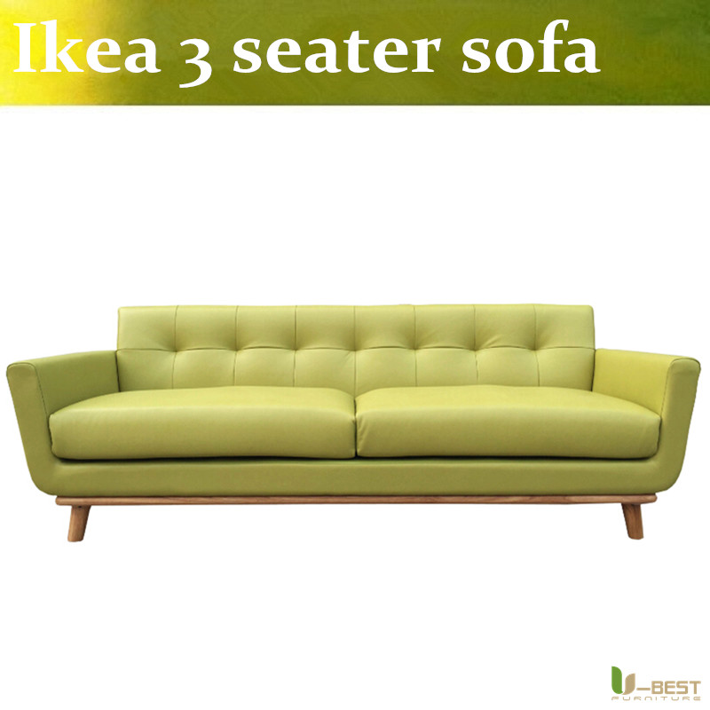 Kea meubles promotion achetez des kea meubles promotionnels sur - Couvre canape 3 places ...