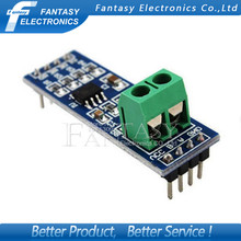 Buy 5pcs MAX485 Module Free RS-485 TTL RS485 MAX485CSA Converter Module Integrated Circuits Arduino Free for $3.18 in AliExpress store